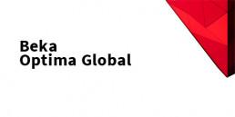 carta_inversor_Optima_Global